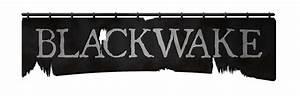 Blackwake Sails Towards PC In Early 2016