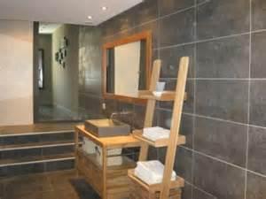 decors salle de bain salle de bain contemporaine faites nous d 233 couvrir votre salle de bains d 233 co salle de