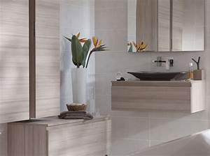 decoration feng shui salle de bain With salle de bain design avec feng shui décoration