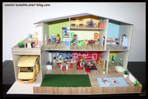 Die Besten 25+ Puppenhaus Playmobil Ideen Auf Pinterest