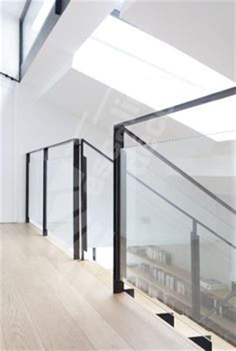 25 best ideas about metal railings on pinterest