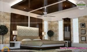 kerala home interior designs kerala interior design ideas kerala home design and floor plans