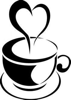 Image Result For Free Coffee Clipart - 331*236 - Free