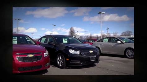 Used Car For Sale By Owner - YouTube