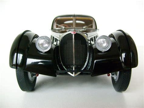 1938 Bugatti T57SC Atlantic   Bugatti cars, Classic cars, Bugatti type 57