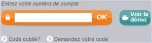 Brie De Picardie En Ligne : consultation de mon compte ~ Dailycaller-alerts.com Idées de Décoration