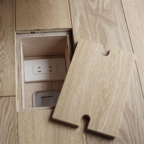 hardwood floors outlet フロアコンセント 3口 の画像検索結果 クリエイティブ pinterest コンセント フロア 検索