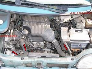 Vidange Twingo 2 : twingo liquide de refroidissement votre site sp cialis dans les accessoires automobiles ~ Gottalentnigeria.com Avis de Voitures