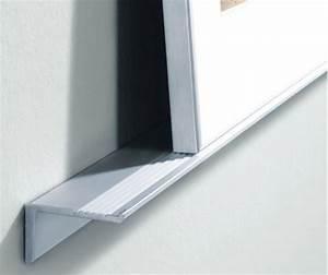 Alu Dibond Oder Acrylglas : alu dibond acrylglas passepartout oder doch ein rahmen berufsfotografen ~ Orissabook.com Haus und Dekorationen