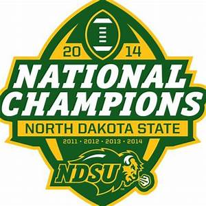 Petition Move NDSU Sports To The FBS Division