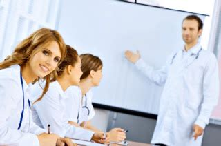 radiation therapist guide radiation therapist training