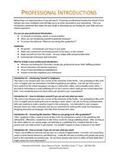 helpful handouts images student life student