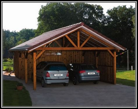 carport diy kits 5 moments to remember from wood carport kits do it yourself