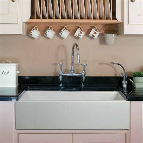 farmhouse sink and cabinet interior design 21 corner baths for small bathrooms
