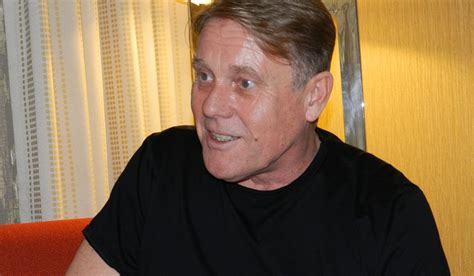 dave wakeling of the beat marivi valcourt
