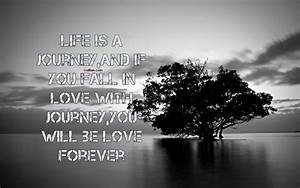 Most Beautiful Images With Quotes On Love | www.pixshark ...