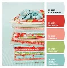 colour schemes on pinterest color palettes design seeds