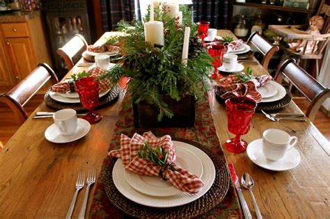 italian christmas table decorations my home decor latest home decorating ideas interior