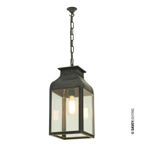 Pendant Lighting  Just Roof Lanterns