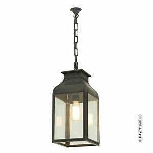 Pendant lighting ideas perfect lantern