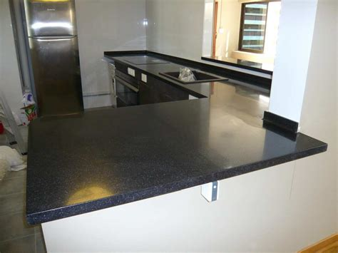 Kitchen Countertops Reefwheel Supplies