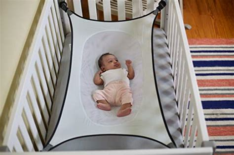 Are Baby Hammocks Safe by Best Baby Hammock For Crib Are They Safe Most