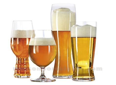 verre a bierre verre a bi 200 re d 201 gustation classics spiegelau coffret de 4 verres assortis maison de la