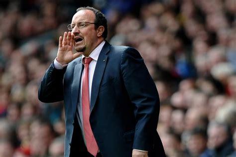 Derby County opinion: From Wayne Rooney to Rafa Benitez ...