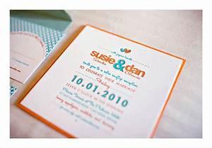 funny wedding invitation template best template collection With funny wedding invitations online free