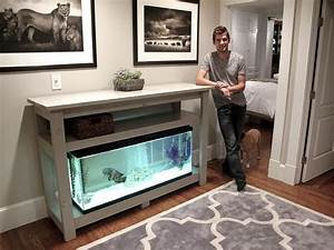 Low Aquarium Stand 1000 Aquarium Ideas