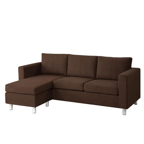 sleeper sofa sectional canada review home