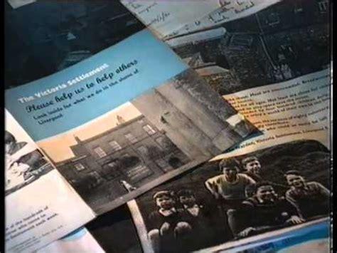 operation care documentary care home abuse  merseyside