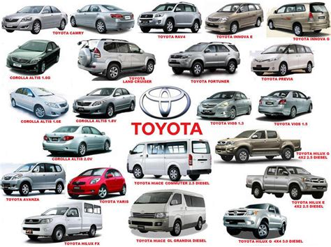 Get The Top Cash For Toyota Cars, Trucks, Vans, Utes And