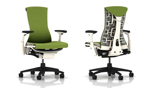 The Coolest Office Chairs Planet Techrepublic