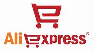 A Guide to Shop... Aliexpress