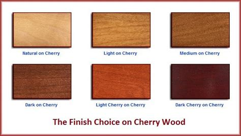 grey stained cabinets kitchen cherry wood color facts keystone kitchen cabinets