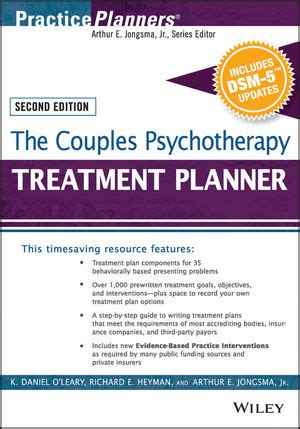 Brief Family Therapy Homework Planner by Adolescent Brief Homework Planner Planner Practice Therapy
