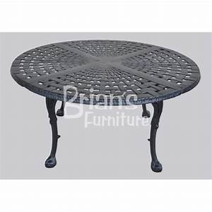 round basketweave coffee table With round basket coffee table