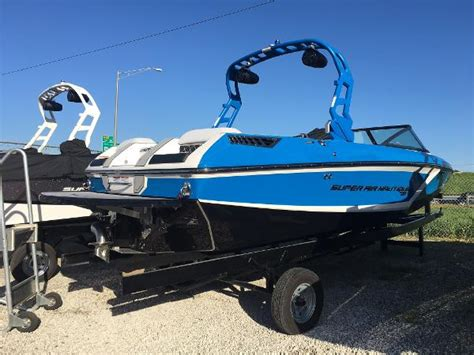 Nautique Boats For Sale Orlando nautiques of orlando boats for sale 2 boats