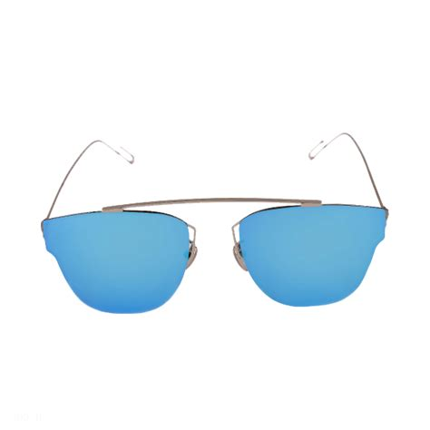 sunglasses png  hd  nsb pictures
