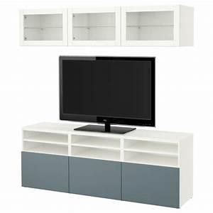 Tv Schrank Glas : best tv schrank kombination glast r wei grau valviken t rkis transparentes glas ~ Yasmunasinghe.com Haus und Dekorationen