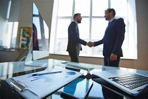 Business Negotiation 101 - Small Biz Daily