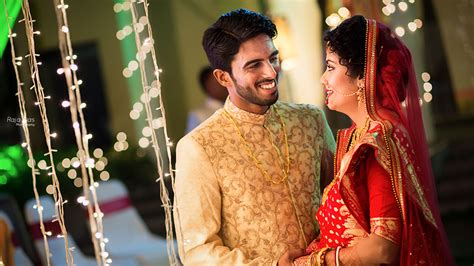 raja das photography candid wedding photographer