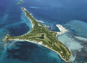 cat cay bahamas real estate on bimini for id 2733
