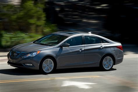 This is an online automotive information provider ✅ of a detailed information on complaints, defects and recalls for hyundai sonata. 2013 Hyundai Sonata Reviews - Research Sonata Prices ...