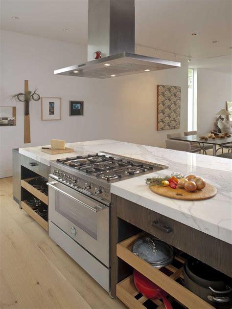 Kitchen Island For Sale Houston Tx by Houston Tx Bertazzoni 36 5 Burner Professional Series All