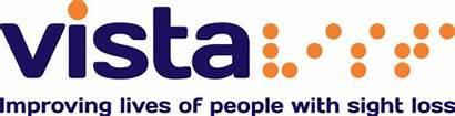 Vista Leicester Cmyk Basic Sight Helpline Charity