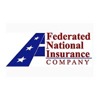 If you're a homeowner looking to protect your property, fednat has the insurance coverage and professional experience you require for continuous peace of mind. Federated National Insurance Company - LRA Insurance