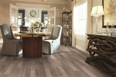 17 Best Images About Laminate Flooring On Pinterest Beach Home Decorations Brooklyn Decor California New Decorating Tips Artificial Flowers For Decoration & Ideas Pinterest Fall Car Parts
