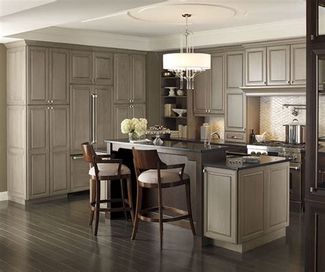 omega dynasty cabinets dealers traditional kitchen with cherry cabinets omega
